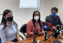 Photo of Defensoría del Pueblo: De 68 cuerpos en contenedores, 41 cadáveres no coinciden con pruebas hechas a familias