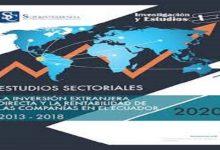 Photo of En Ecuador solo el 1,76% de las empresas han recibido inversión extranjera directa