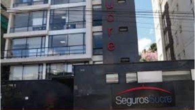 Photo of Seguros Sucre afirma que está en capacidad de extender la póliza de PetroEcuador