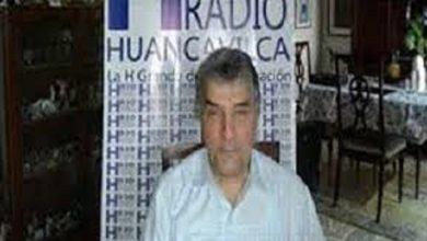Photo of Guillermo Arosemena: Prolongando la pobreza