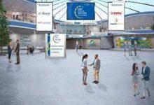 Photo of EURO VIRTUAL duplicó su expectativade negocios