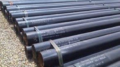 Photo of Petroamazonas EP donó 32.191 tubos no operativos para la construcción de obras comunitarias en 11 provincias del país