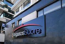 Photo of Seguros Sucre se pronuncia tras decisión de Petroecuador de contratar a Hispana y Latina