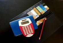 Photo of El refinanciamiento de deudas en tiempos de COVID-19 puede implicar una tasa de interés del 16 %