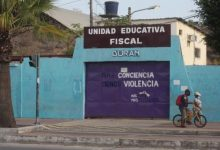 Photo of Tres ciudades aledañas a Guayaquil ganan más votantes para el 2021