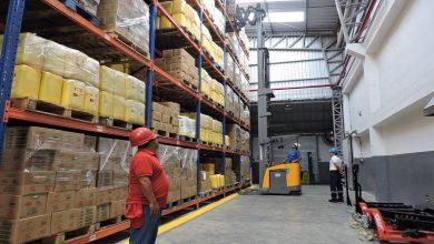 Photo of Empresas critican insistencia del Gobierno en adelanto de impuesto y pocos días para pagarlo