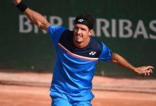 Photo of Emilio Gómez rompe los pronósticos e ingresa al cuadro principal de Roland Garros