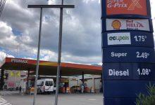 Photo of Decreto 1158 viabiliza libre importación de combustibles actuales y nuevos por parte del sector privado