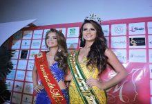 Photo of Reinas de Manabí y Portoviejo mantendrán sus coronas hasta el 2021
