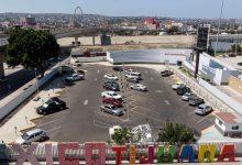 Photo of Frontera entre Estados Unidos y México permanecerá cerrada parcialmente
