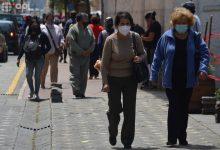 Photo of Casos de coronavirus en Ecuador, al sábado 26 de septiembre: 133 981 confirmados y 11 273 fallecidos