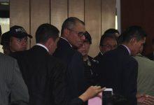 Photo of Tribunal de Juzgamiento del caso Sobornos deberá pronunciarse sobre los años de cárcel que debe cumplir el exvicepresidente Jorge Glas