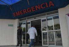 Photo of Policías se quejan por atenciones de salud del Isspol