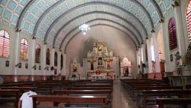 Photo of Se restituye precepto dominical, anuncia Arquidiócesis de Guayaquil