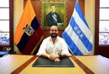 Photo of Gobernación del Guayas impulsa tareas de control en venta de licor y productos naturales