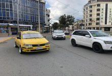 Photo of En Cuenca los vehículos particulares no podrán circular de 23:00 a 05:00