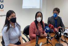Photo of Defensoría del Pueblo: De 68 cuerpos en contenedores, 41 cadáveres no coinciden con prueba hechas a familias