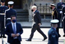 Photo of Inglaterra impone multas de hasta 11.000 euros a quienes no cumplan con el aislamiento por coronavirus