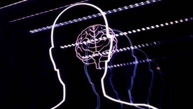 Photo of Elon Musk muestra los avances sobre su proyecto Neuralink