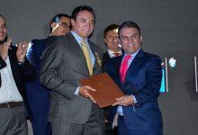 Photo of Empresa de Jorge Chérrez Miño recibió dos contratos del Isspol por $130 000 en años 2014 y 2016