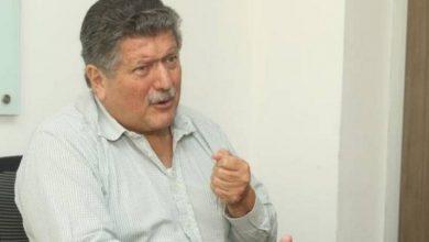 Photo of Juan José Pons: Ecuador es el mayor exportador de banano a todos los mercados del mundo