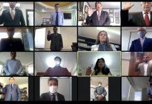 Photo of Proceso de selección de jueces de la CNJ llega a la evaluación de méritos de los 100 postulantes