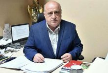 Photo of Presidente de AER Nacional califica de transparente y justo el concurso de frecuencias de radio