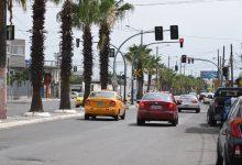 Photo of Guayaquil: Se aprobó en primer debate ordenanza que sanciona a libadores en vía pública, incluso si están en el interior de vehículo