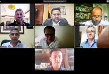 Photo of Ministros de Recursos Naturales no Renovables, Ambiente, Petroeamazos y Petroecuador citados a Biodiversidad