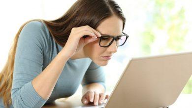 Photo of Crean unas gotas que corrigen la miopía y la hipermetropía, ¡se acabó llevar lentes!