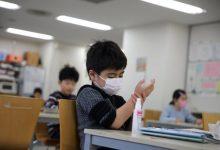 Photo of ¿Cómo combaten el coronavirus los niños?