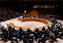 Photo of EEUU acusó a los países europeos de no haber actuado para impedir la venta de armas a Irán