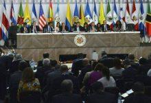 Photo of Informe de la ONU sobre Venezuela impulsa sesión extraordinaria en la OEA
