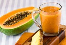 Photo of Semillas de papaya: las mejores aliadas para bajar de peso rápido