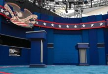 Photo of 6 cosas para ver en el primer debate presidencial Biden-Trump