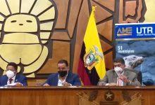 Photo of [Audio] Municipios apunto de desaparecer por falta de presupuesto