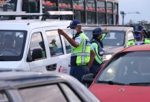 Photo of En Quito y Guayaquil este sábado 19 de septiembre pueden circular vehículos terminados en placa par; el domingo hay tránsito libre