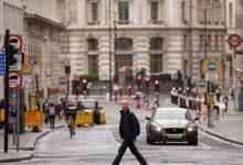 Photo of La deuda pública de Reino Unido marca un nuevo récord en agosto
