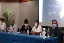 Photo of Cinco gremios pesqueros se oponen a ampliación de Reserva Marina de Galápagos