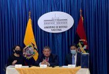 Photo of Seguros Sucre, única oferente del contrato para el casco aéreo militar del período 2020-2021