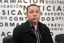Photo of La extradición de Rafael Correa tendrá mayores complicaciones, asegura Stalin Raza