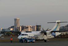 Photo of Propuestas por aviones de Tame se revisan en medio de quejas de extrabajadores