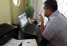 Photo of Cambiar de modalidad laboral no implica un nuevo contrato; empresas deben registrarlo en 15 días