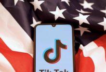 Photo of EEUU anuncia la prohibición para descargar TikTok y WeChat