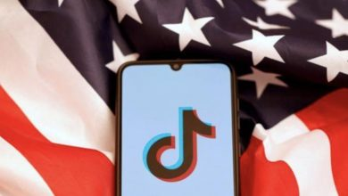Photo of EEUU anuncia la prohibición para descargar TikTok y WeChat