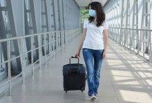 Photo of Contagio de coronavirus: 4 pasos para volver a viajar minimizando los riesgos infección, según la Organización Mundial del Turismo
