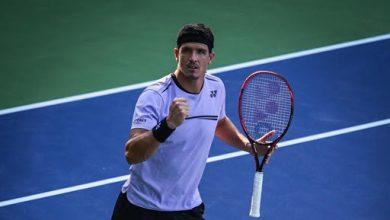 Photo of Emilio Gómez viaja a Europa para disputar la qualy de Roland Garros