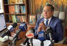 Photo of Concesionarias de la red vial no pagarán multas impuestas por Prefectura del Guayas, dice abogado