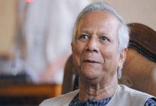 Photo of Muhammad Yunus, Nobel de la Paz: «La covid es nuestra gran oportunidad para crear un mundo más justo»