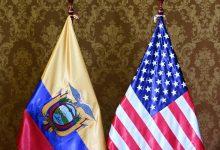 Photo of Elecciones en Estados Unidos: Es necesario para Ecuador negociar un acuerdo comercial con la próxima administración